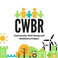 CWBR project survey
