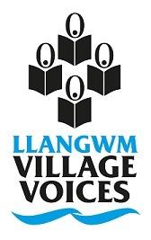 Llangwm Village Voices